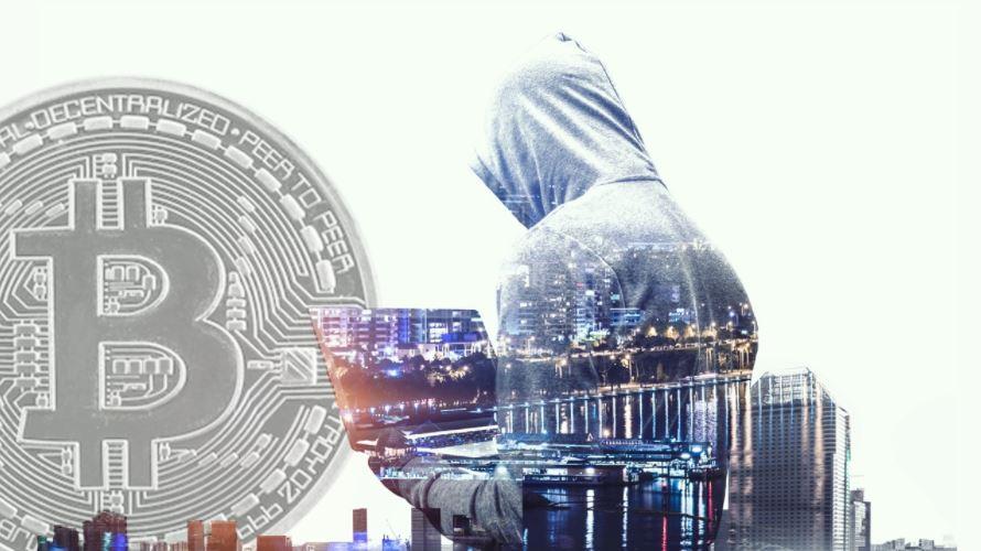 Blockchain-20200914.JPG