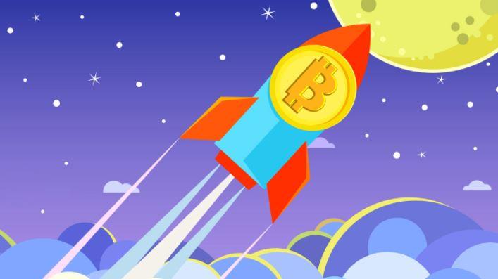 Bitcoin-20200917.JPG