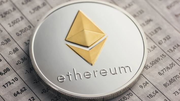 Ethereum-20201006.JPG