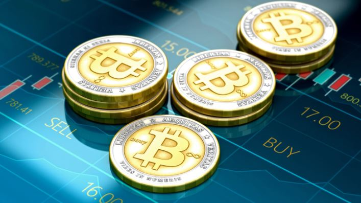 Blockchain-20201018.JPG