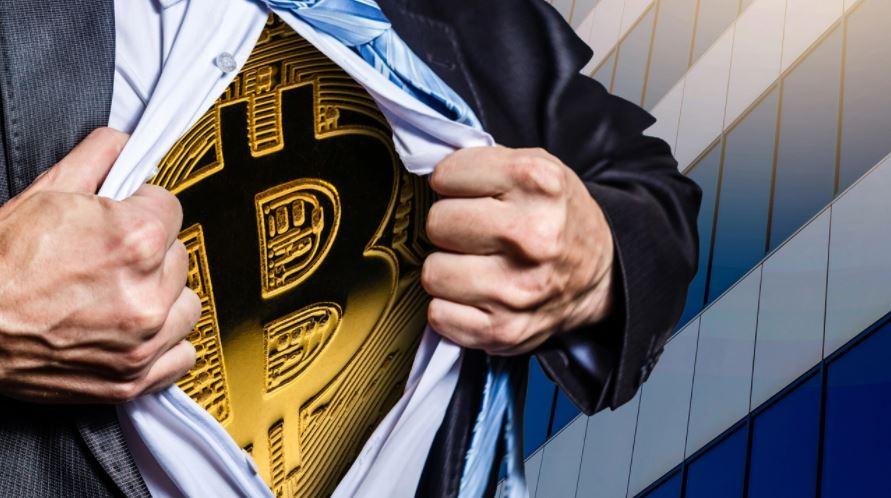 Bitcoin-20201023.JPG