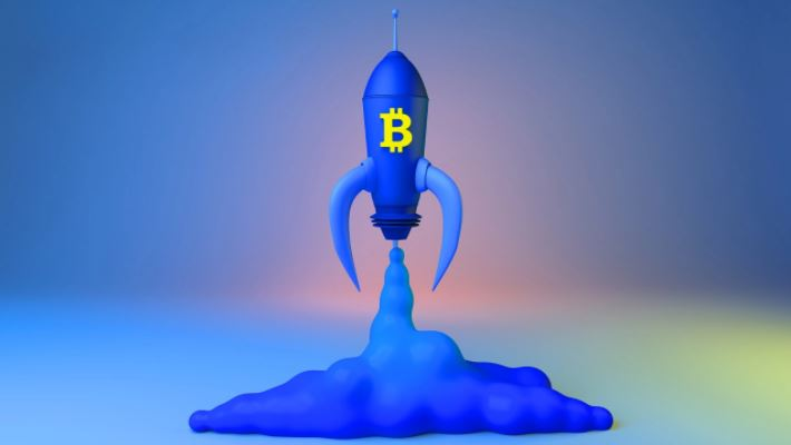Blockchain-20201119.JPG