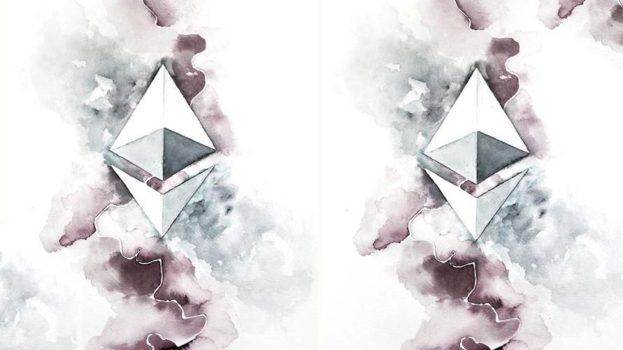 Ethereum-20201221.JPG