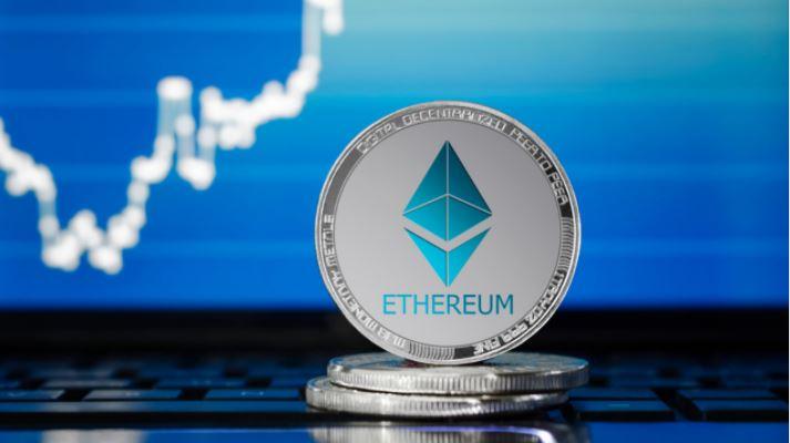 Ethereum-20210223.JPG