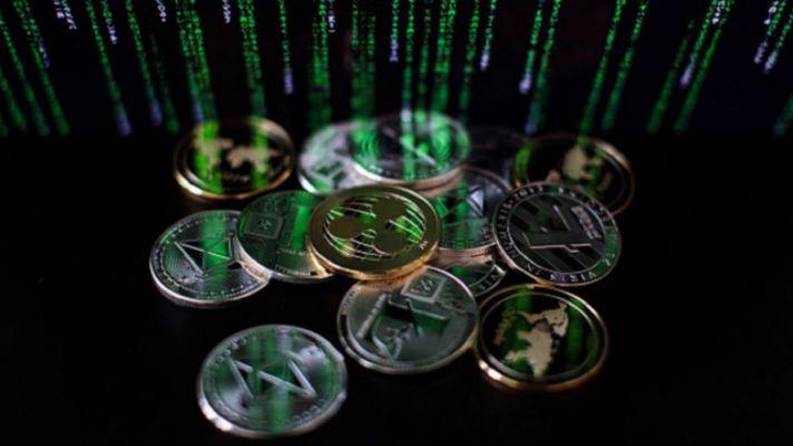 Blockchain-20210309a.JPG