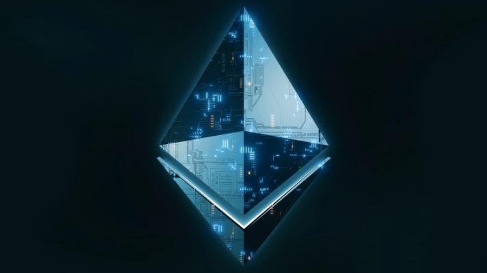 Ethereum-20210311.JPG