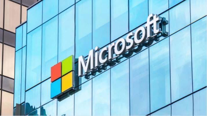 Microsoft-20210326.JPG
