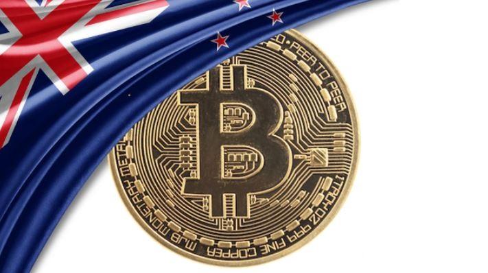 Bitcoin-20210330.JPG