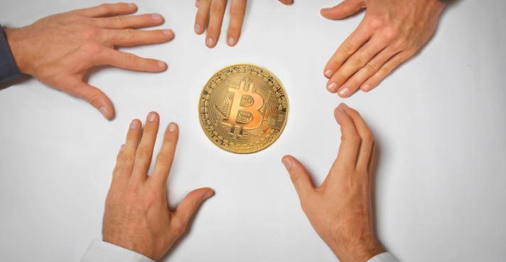 Bitcoin-20210402.JPG