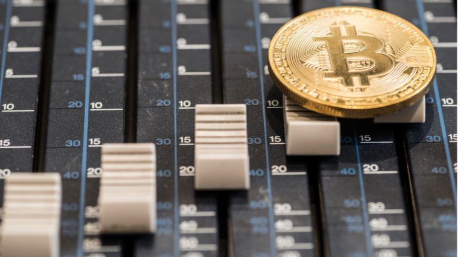 Bitcoin-20210403.JPG