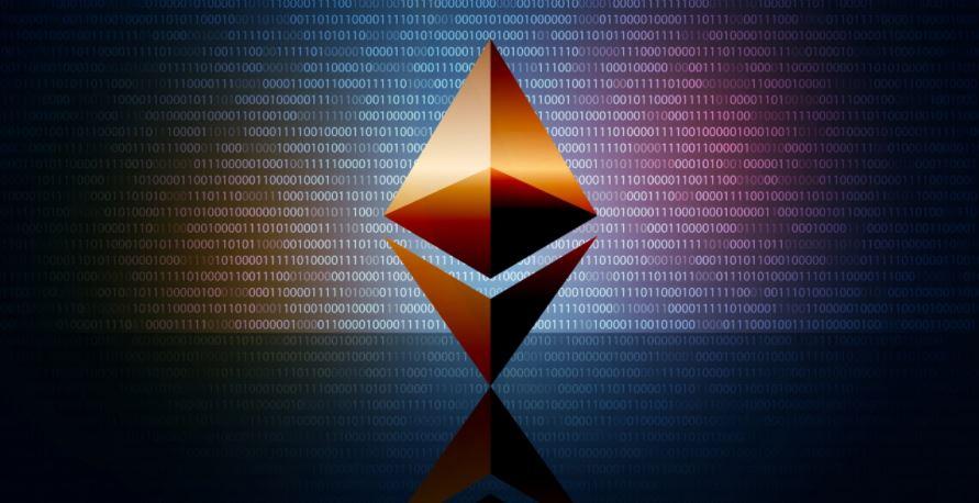 Ethereum-20210405.JPG
