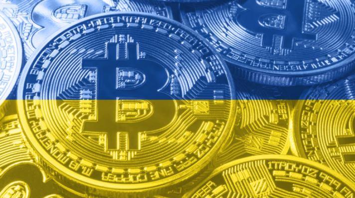 Bitcoin-20210411.JPG