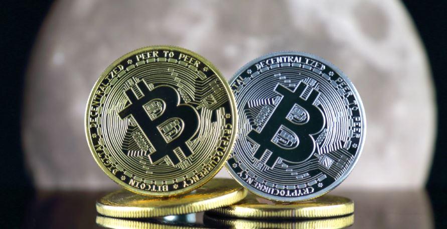 Bitcoin-20210413a.JPG