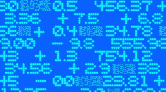 Blockchain-20210414.JPG