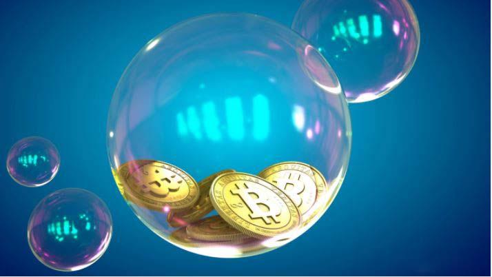 Bitcoin-20210419.JPG