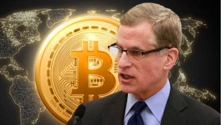 Bitcoin-20210420a.JPG