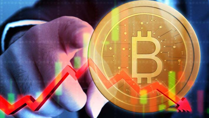 Bitcoin-20210423.JPG