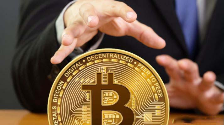 Blockchain-20210424a.JPG