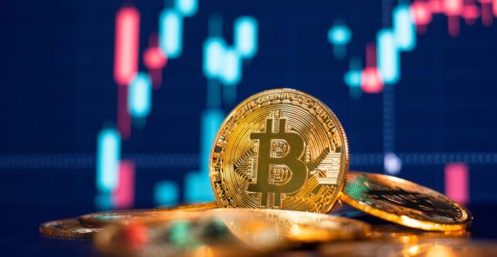 Bitcoin-20210425.JPG