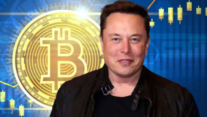Bitcoin-20210428.JPG
