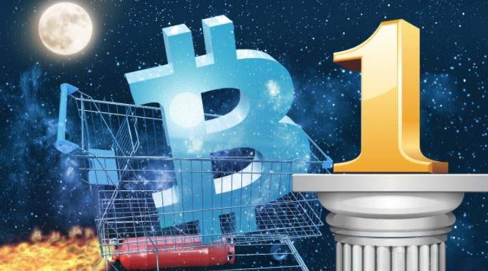 Bitcoin-20210503.JPG