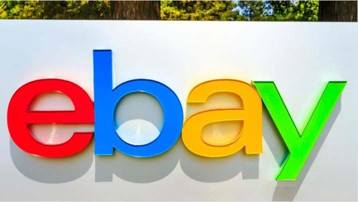 ebay-20210504.JPG