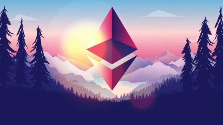 Ethereum-20210505.JPG