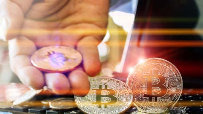 Bitcoin-20210506a.JPG