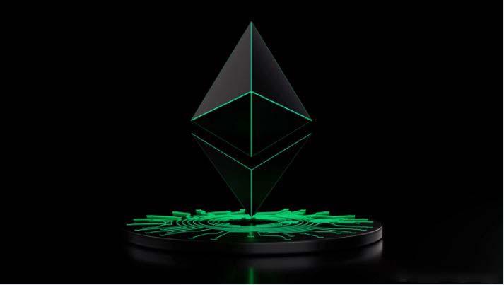 Ethereum-20210508.JPG