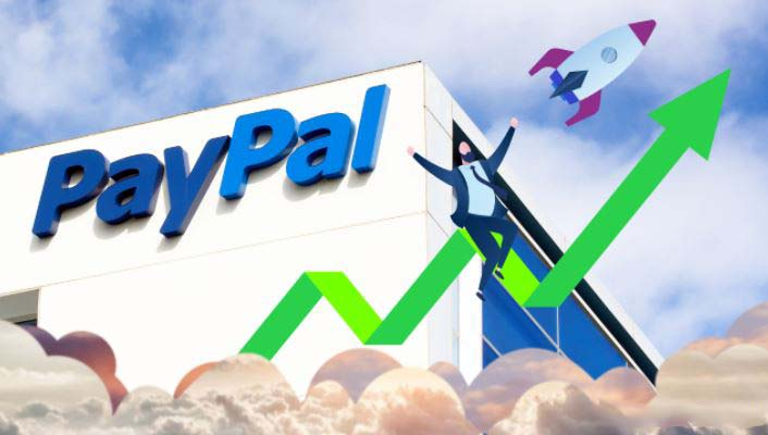 Paypal-20210511.JPG