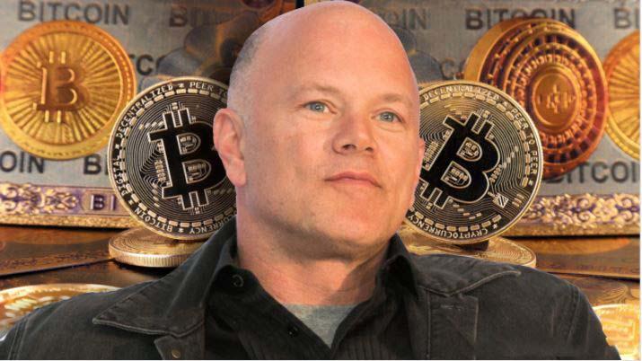 Bitcoin-20210511a.JPG