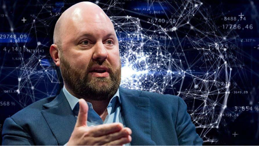 Blockchain-20210601.JPG