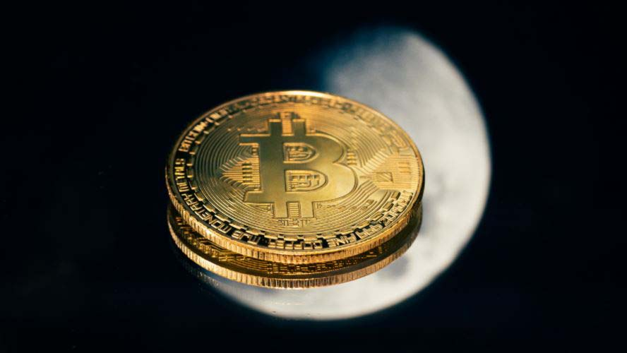 Blockchain-20210606.JPG