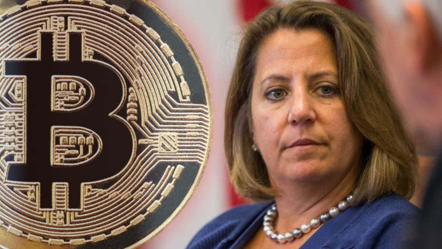 Blockchain-20210609.JPG