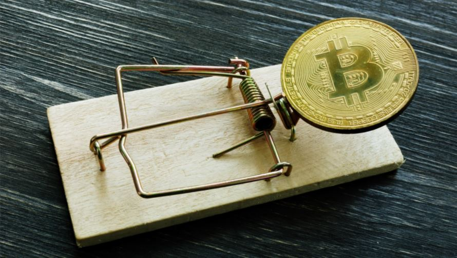 Blockchain-20210610a.JPG