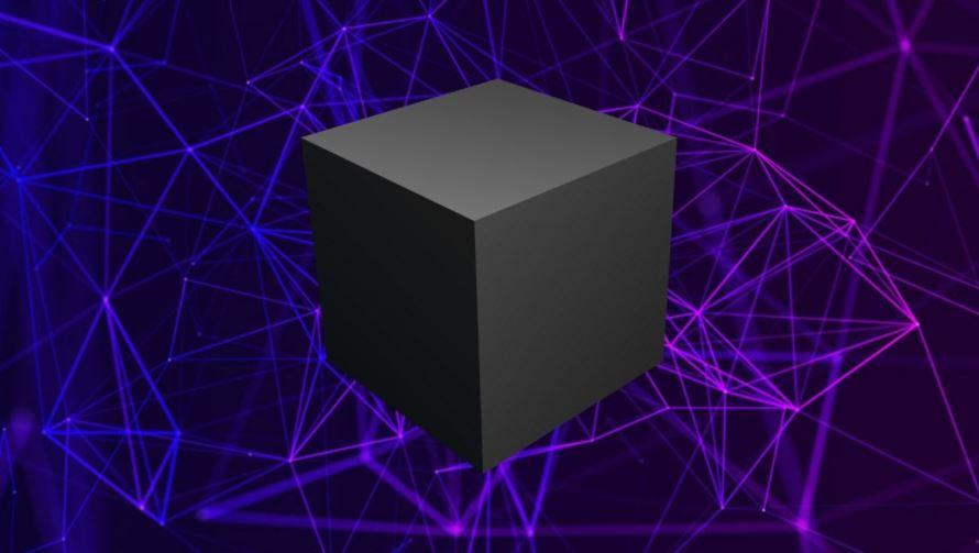 Blockchain-20210611.JPG