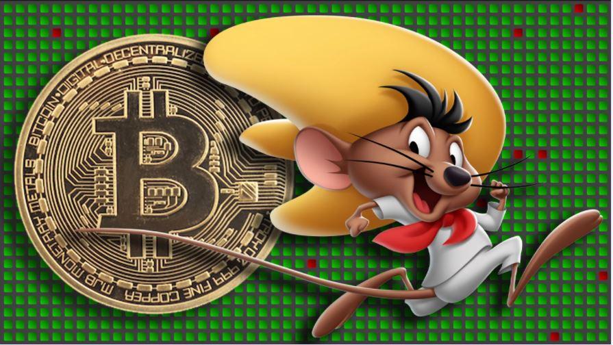 Bitcoin-20210612.JPG