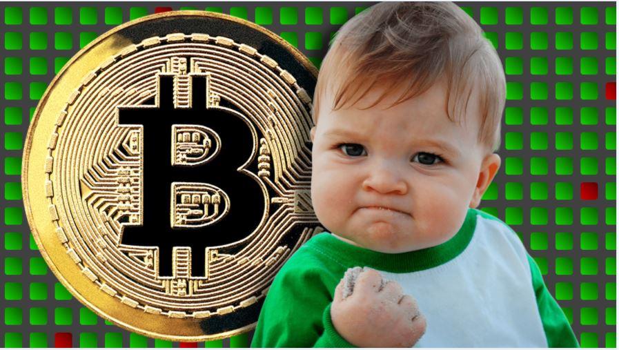 Bitcoin-20210613.JPG