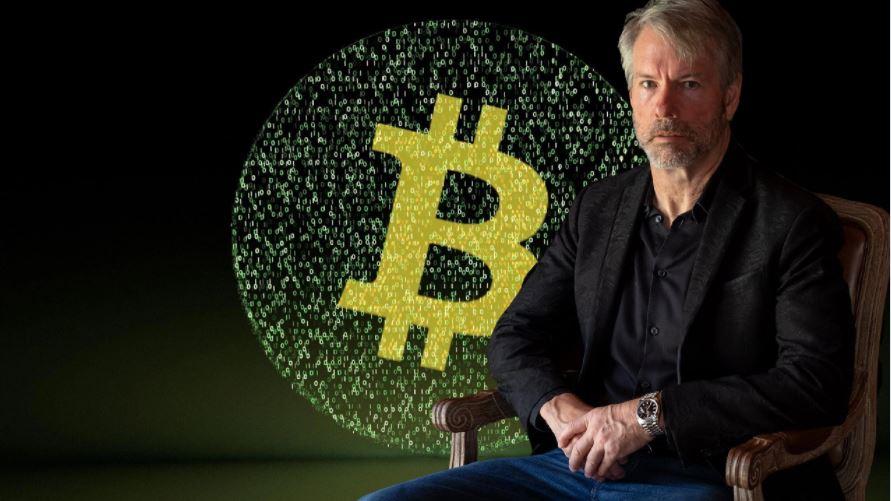 Bitcoin-20210621.JPG