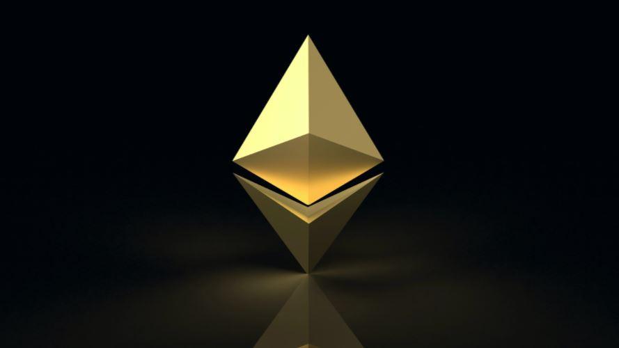 Ethereum-20210621.JPG