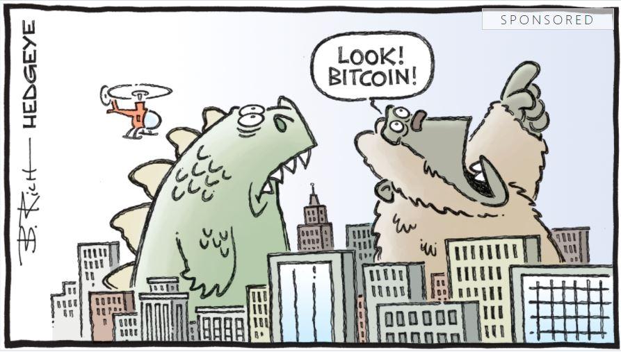 Bitcoin-20210624.JPG