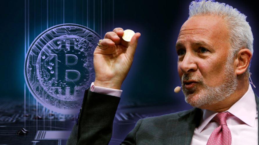 Bitcoin-20210625.JPG