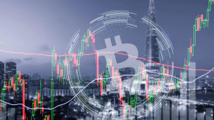 Bitcoin-20210630.JPG