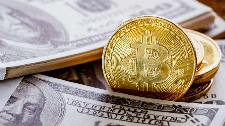 Bitcoin-20210702.JPG