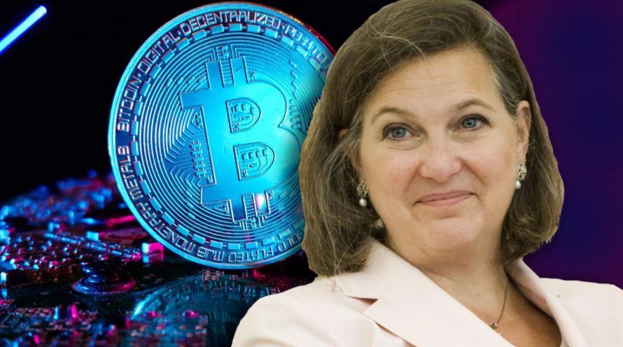 Bitcoin-20210703.JPG