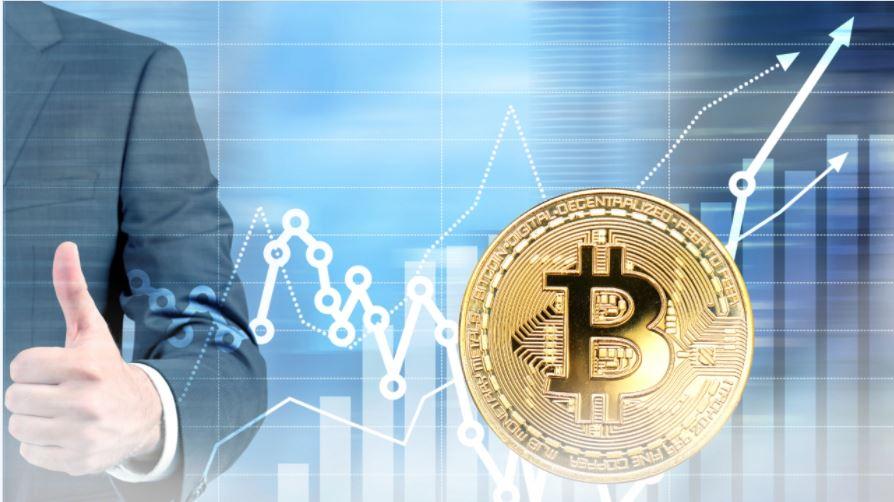 Bitcoin-20210704.JPG