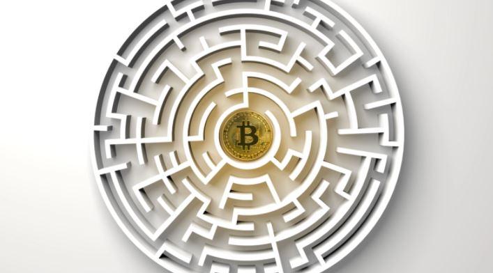 Bitcoin-20210705.JPG