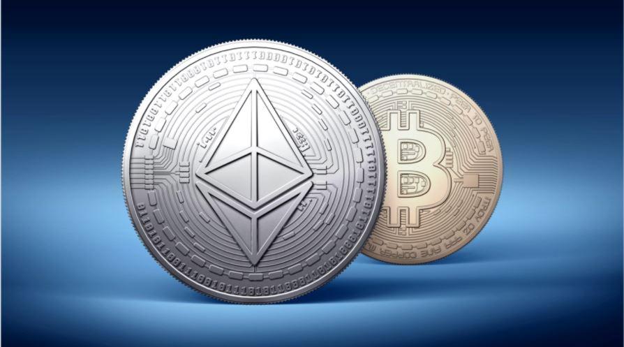 Bitcoin-20210709.JPG