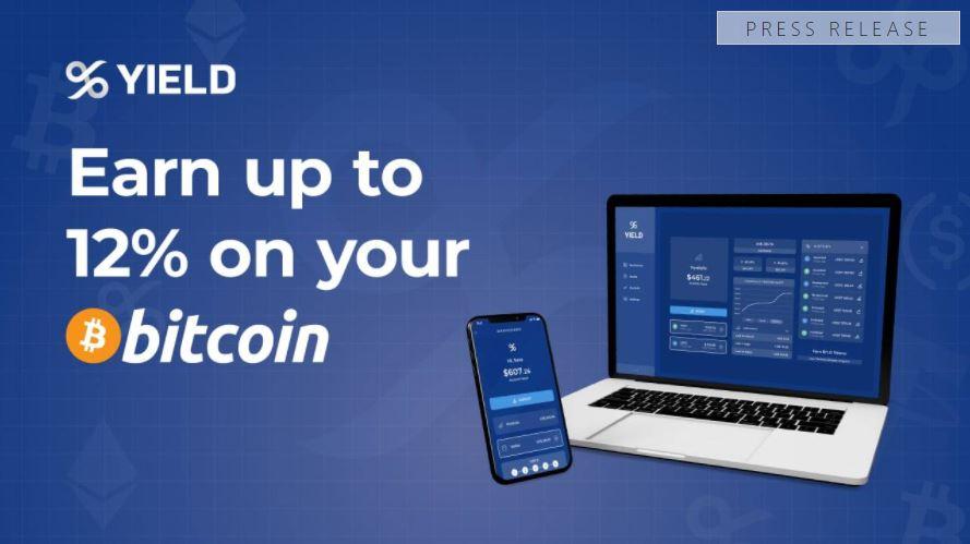 Bitcoin-20210709a.JPG