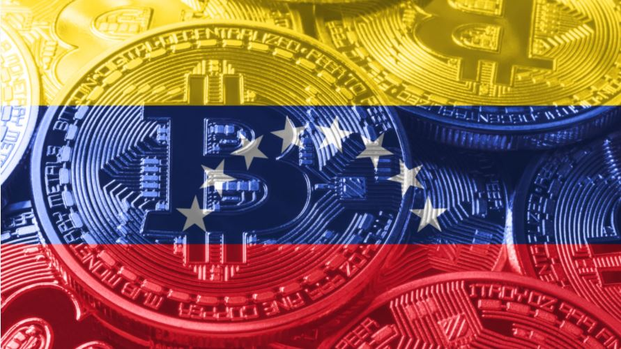 Blockchain-20210720.JPG
